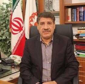 خوزستان|شیرخوارگاه و مراکز بهزیستی خوزستان آماده دریافت نذورات عید قربان هستند