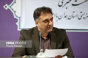 همدان |پیام تبریک مدیرکل بهزیستی استان به مناسبت فرا رسیدن اعیاد بزرگ قربان، غدیر و دهه ولایت