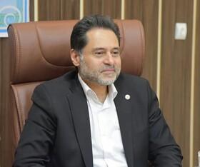 گیلان | پیام تبریک دکتر حسین نحوی نژاد به مناسبت فرا رسیدن عید قربان