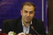 زنجان|احداث 100 واحد مسکونی مددجویی ناشی از تخریب سیل