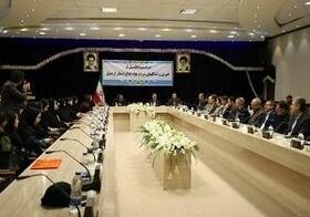اردبیل ا خیرین و تشکلهای مردم نهاد فعال استان اردبیل تجلیل شدند