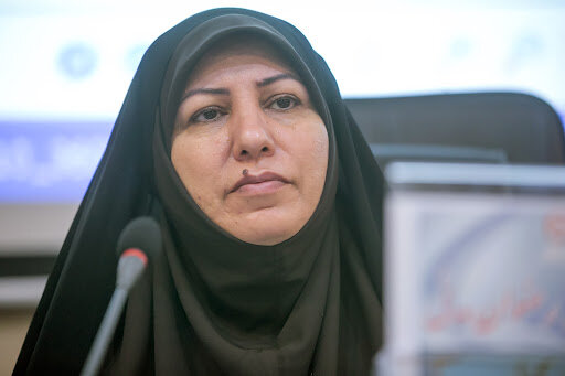 ۱۳۲ نفر متقاضی تاسیس مراکز مثبت زندگی در کرمانشاه