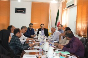 بوشهر | ۲۶ میلیارد تومان تسهیلات قرض الحسنه و اشتغال مددجویان بهزیستی در سال ۹۸