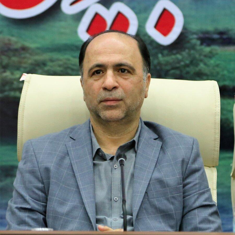 مردم مازندران در عید قربان بالغ بر 11 میلیارد ریال نذورات به بهزیستی اهدا کردند