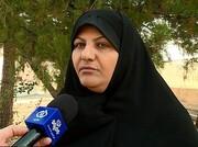 مرکزی|در هفته دولت ۱۳ پروژه بهزیستی در استان مرکزی به بهره برداری می رسد
