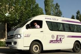 تهران|اورژانس اجتماعی چگونه به مشکلات تماس گیرندگان رسیدگی میکند؟