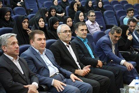 آذربایجان شرقی  مداخله در زمینه کودکان،دختران و زنان اهم اولویتهای اورژانس اجتماعی