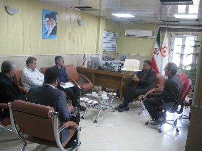 همدان| مراکز جامع درمان و بازتوانی معتادان در آینده نزدیک راهاندازی میشود