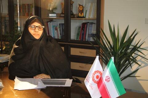 مرکزی ا طرح مشق مهر به منظور تهیه نوشت افزار جهت دانش آموزان مناطق کم برخوردار در استان مرکزی در حال اجرا می باشد