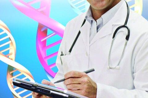اردبیل ا شهرستان خلخال  نیاز به ایجاد مرکز مشاوره ژنتیک دارد