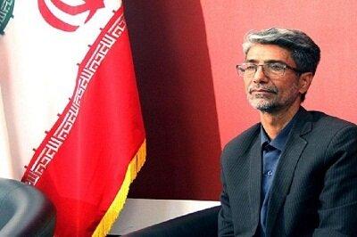 سیستان و بلوچستان ا مدیرکل بهزیستی استان خبر داد 17840 دانش آموز و دانشجوی سیستان و بلوچستانی زیر چتر حمایتی بهزیستی