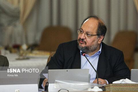 """دستور """"شریعتمداری"""" برای استرداد دعاوی قضایی مطروحه علیه خبرنگاران"""