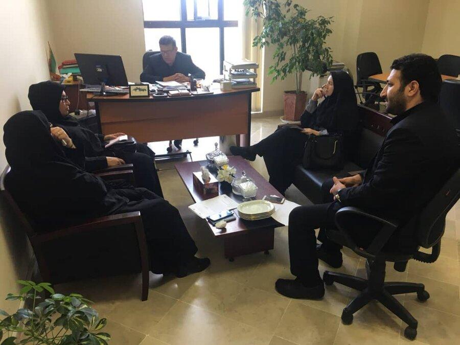 همسوسازی و جلوگیری از موازی کاری در صدور مجوز مراکز پیش دبستانی