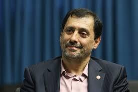 پیام تبریک مدیرکل بهزیستی استان قزوین