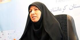 مهدهای کودک و مراکز روزانه توانبخشی بهزیستی استان کرمانشاه  تا پایان هفته تعطیل شدند
