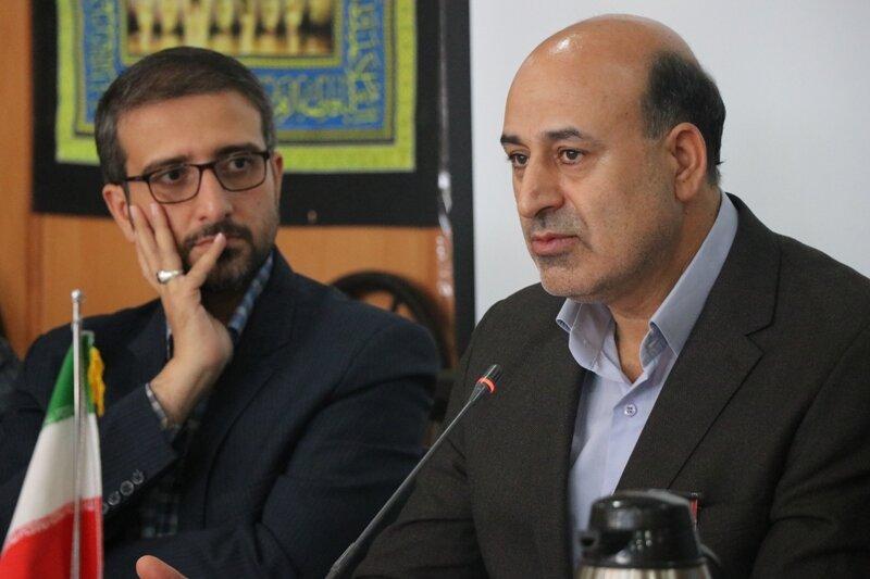 مدیرکل بهزیستی استان کرمان از جانشینی دولت  به جای خانواده  انتقاد کرد