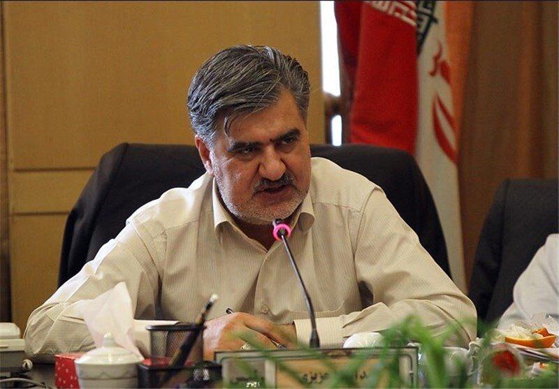 انتقاد رئیس کمیسیون اجتماعی مجلس از اخذ مالیات از مراکز غیردولتی نگهداری و توانبخشی افراد دارای معلولیت
