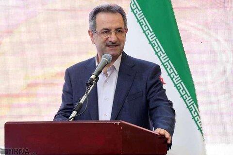 خط و نشان استاندار تهران برای مدیریت شهری