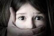کودک آزاری در مراکز نگهداری کودکان بهزیستی اتفاق نیفتاده است