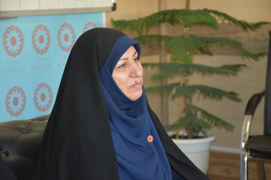احداث دو مرکز توانمندسازی اجتماعی در مناطق زلزله زده استان کرمانشاه/تجهیز ساختمان ها به خدمات بهزیستی