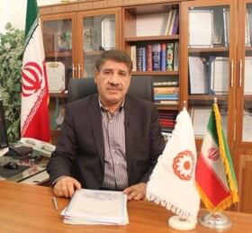 بهزیستی خوزستان، آماده دریافت زکات فطریه است