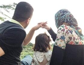 گزارش | پازل گمشده در زندگی زوج های نابارور