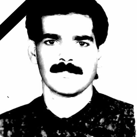 پیام تسلیت مدیرکل بهزیستی سیستان و بلوچستان در پی درگذشت همکار اداره کل