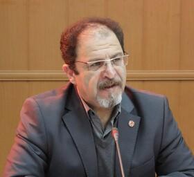 پیام مدیرکل بهزیستی آذربایجان غربی به مناسبت روز جهانی نابینایان