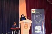 کرمانشاه-بیش از 5 هزار نابینا در استان کرمانشاه وجود دارد/ ایجاد اشتغال برای 60 روشندل از ابتدای امسال