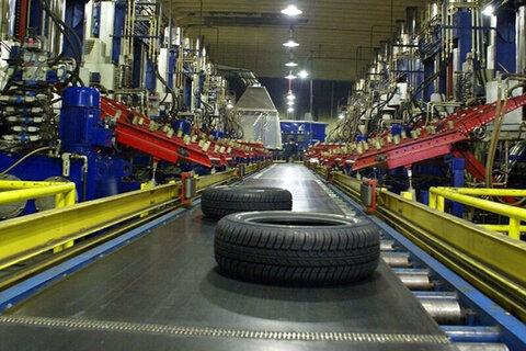 کارخانه آرتاویل تایر ۱۰۰ نفر از جامعه هدف بهزیستی را استخدام میکند