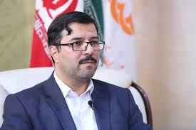 رئیس کمیته پیشگیری از بیماریهای واگیردار سازمان بهزیستی تدابیر پیشگیری از شیوع کرونا در مراکز بهزیستی را تشریح کرد