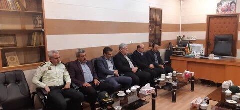 مدیر کل بهزیستی کرمان نقش پایگاه های خدمات اجتماعی را درارتقاء آگاهی و توانمندسازی خانواده ها مهم دانست