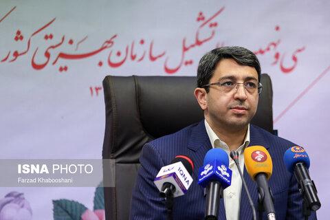 189 هزار نابینا در ایران/ اشتغال مهمترین مشکل نابینایان کشور