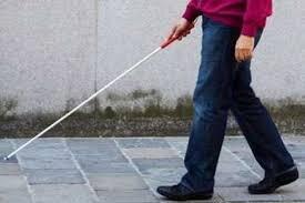 استخدام نابینایان در ادارات اندر خم اجرای قانون است