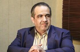 سرپرست بهزیستی استان یزد منصوب شد