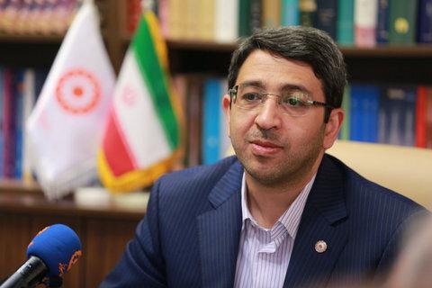 پیام معاون وزیر و رئیس سازمان بهزیستی کشور به بازماندگان زلزله در استان آذربایجانشرقی