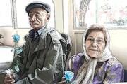 سبک زندگی و سلامت سالمندان
