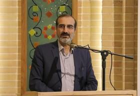 « سید مسعود حسینی نسب » سرپرست معاونت امور توانبخشی بهزیستی استان اصفهان شد