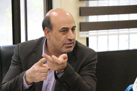 نگرانی مدیرکل بهزیستی استان کرمان از شیوع آسیب ها در محیط های کاری