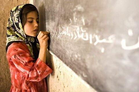 شناسایی بیش از ۳۰۰۰ کودک بازمانده از تحصیل در لرستان