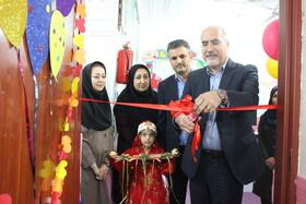 برنامه پیشگیری از تنبلی چشم کودکان ۳ تا ۶ سال در بوشهر آغاز شد