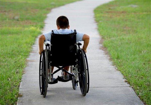 تصویب آیین نامه مناسب سازی قانون جامع معلولان آذرماه