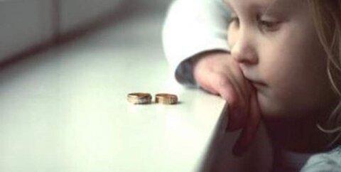 نجات ۹ هزار کودک خراسانی از تک سرپرستی/ «مشاوره» ۱۰ هزار زوج را از طلاق نجات داد
