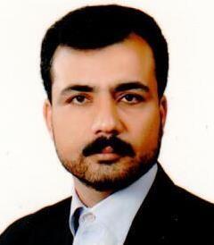 دکتر جهانتیغ، به عنوان مدیرکل بهزیستی استان سیستان و بلوچستان منصوب شد
