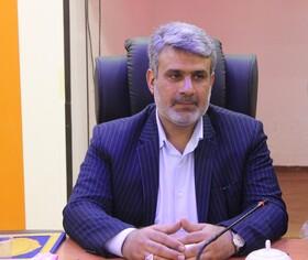 امید محمدنژاد ، سرپرست پشتیبانی و منابع انسانی اداره کل بهزیستی استان بوشهر شد