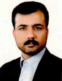 انتصاب مدیرکل بهزیستی استان سیستان و بلوچستان