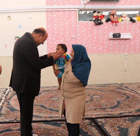 مدیرکل بهزیستی استان کرمان در بازدید سرزده از شیرخوارگاه مادر کرمان از بازنگری در فرآیند فرزند خواندگی خبر داد