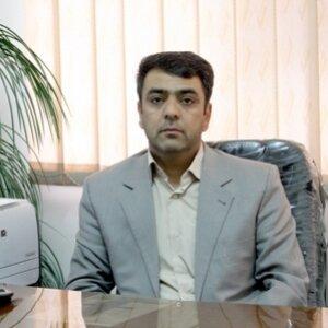 54  پایگاه سنجش بینایی در زنجان فعال است