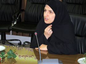 آذربایجان شرقی دومین رتبه کودک همسری در کشور!