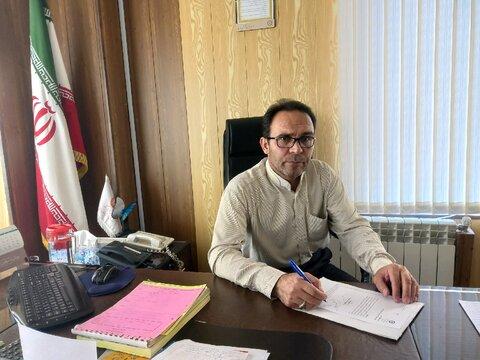 شهرستان همدان  | اتمام شناسائی ۵۰۰ پرونده برای طرح غربالگری ژنتیک